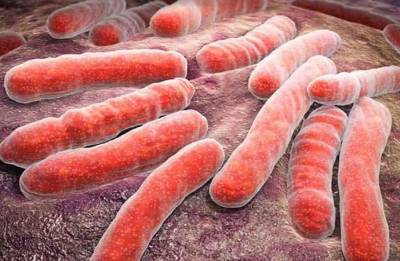 New blood test can diagnose tuberculosis two years in advance
