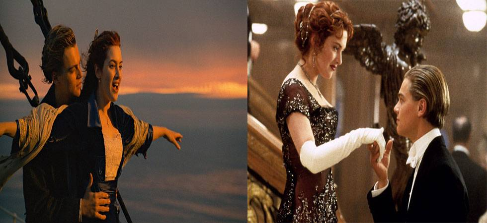 Leonardo DiCaprio, Kate Winslet's Titanic to be screened at Queen Mary ocean liner