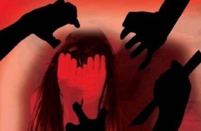 Mumbai woman assaulted, molested in moving train; accused arrested