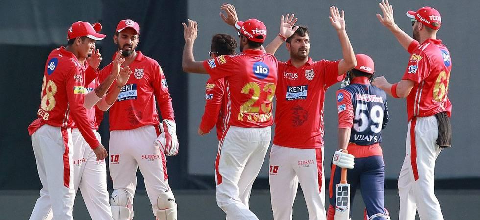 IPL Live Cricket Score, Kings XI Punjab vs Delhi Daredevils: KXIP-DD aim to start on a winning note