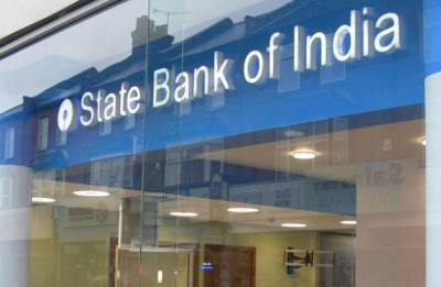 SBI, PNB put 15 NPAs worth Rs 1,063 crore for sale