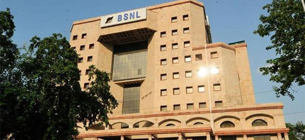 BSNL's IPL 2018 prepaid pack offers 3 GB data per day in just Rs 248 (Source: PTI)