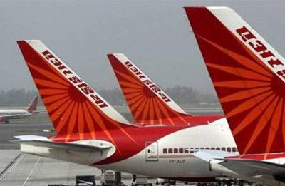 Government will wait for IndiGo to bid for Air India, says Civil Aviation Secretary
