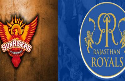 IPL 2018: SunRisers Hyderabad vs Rajasthan Royals match preview