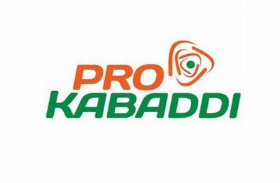 Pro Kabaddi League: Ajay Thakur, Pardeep Narwal and 19 others retained by franchises for sixth season