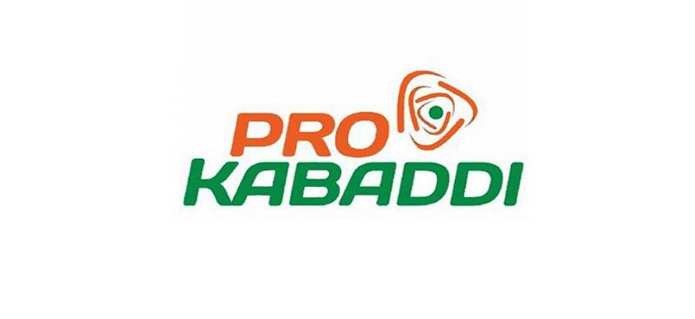 Pro Kabaddi League will begin on 19 October 2018 (Source: PTI)