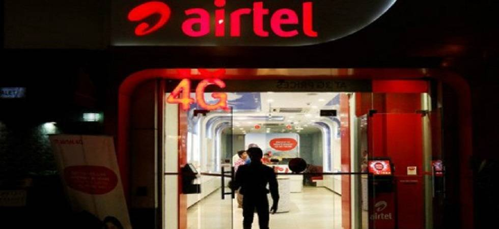 Airtel launches new 2GB per day plans. Check its price, validity and more