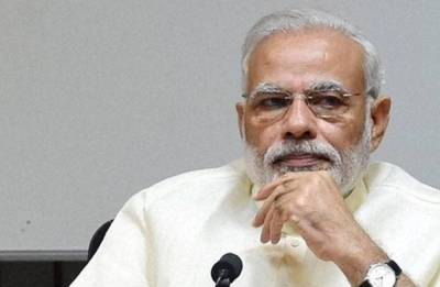 PM Narendra Modi in Bihar's Champaran District: 10 Important facts about his visit