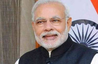 PM Modi, BJP leaders to observe fast on April 12