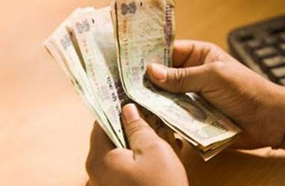 India's Inc average salary hike to be 9.6 per cent in 2018-19