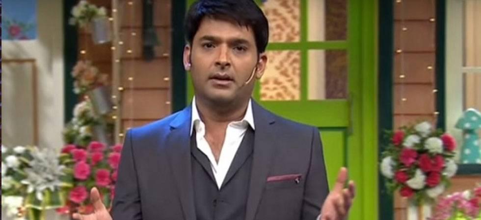 Kapil Sharma BREAKS SILENCE on Family Time With Kapil Sharma going off-air