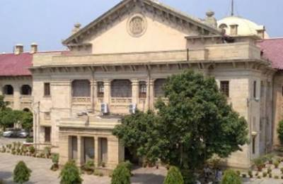 Unnao rape case: Allahabad High Court slams Yogi government over failure to arrest accused BJP MLA