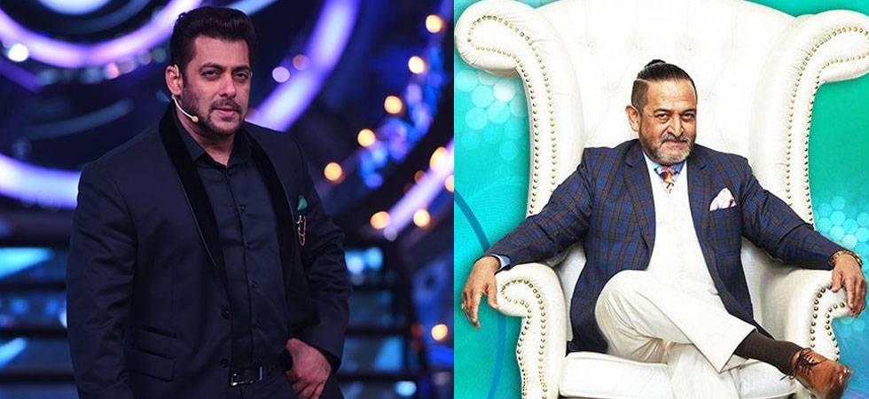 Bigg Boss Marathi: Salman Khan has a special advice for Mahesh Manjrekar