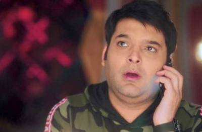 Not 'The Drama Company' but THIS show to REPLACE 'Family Time With Kapil Sharma'?
