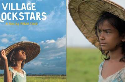 65th National Film Awards: 'Village Rockstars' rocks | Know all about the winners