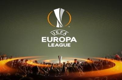 Europa League Draw: Arsenal face tough test, here is the full draw: