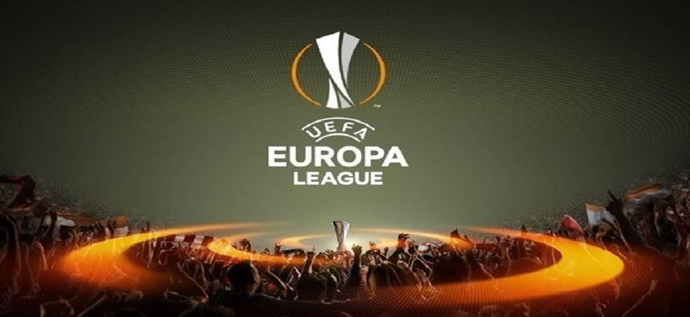 Europa League (Source: PTI)