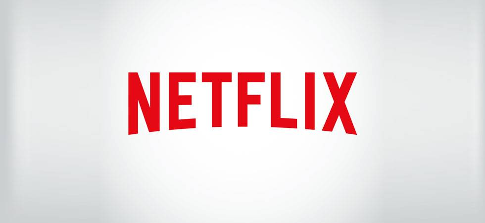 Netflix announces pull out from Cannes film festival