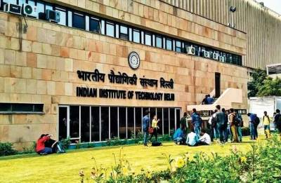 IIT-Delhi student commits suicide by hanging himself in hostel room; note indicates 'sexual abuse'