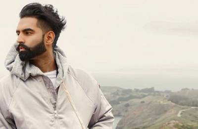 Parmish Verma attacked: THIS man shot the 'Gaal Ni Kadni' singer?