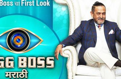 Bigg Boss Marathi: THIS popular actress to ENTER Mahesh Manjekar's show?