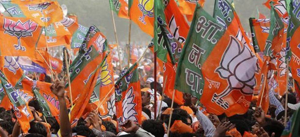 BJP announces candidates for UP, Bihar council polls (Source: PTI)