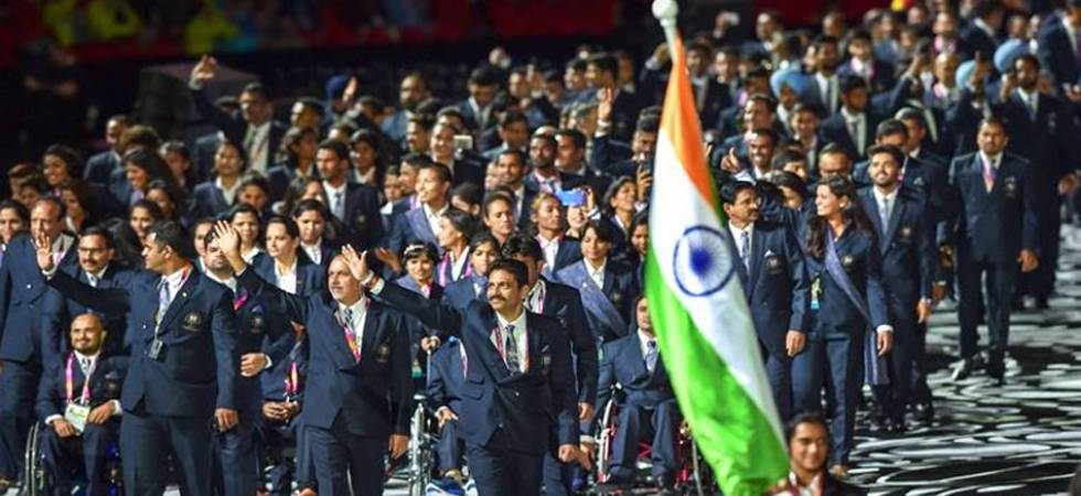 CWG 2018 Highlights: File Photo