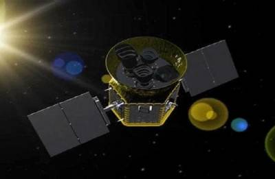 NASA, Space X set to launch satellite TESS to hunt exoplanets