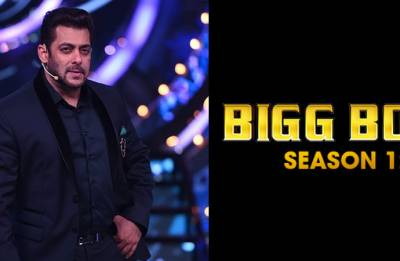 Bigg Boss 12 auditions begin: Salman Khan's show to have a new theme; read details