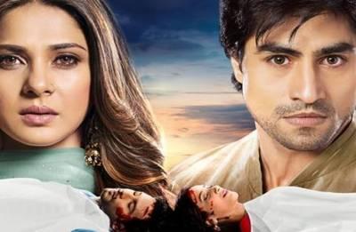 Bepannaah: Zoya-Aditya's emotional drama to have a MAJOR TWIST (watch video)
