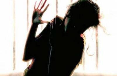 Gangrape victim says parents forced her to change statement in court