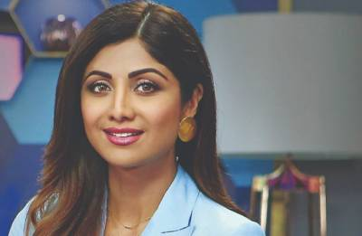 Hear Me, Love Me: Shilpa Shetty's new show will help women know what they want in a man