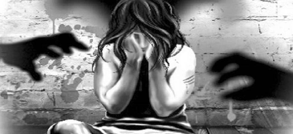 Three Delhi youths gang-rape 'specially gifted' minor, circulate video on WhatsApp (Representative Image)