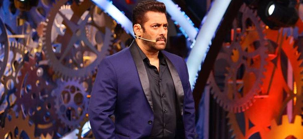 Bigg Boss 12: Salman Khan's show to have a new host this season; read details