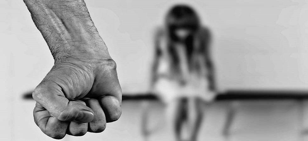 Uttar Pradesh man rapes 35-year-old daughter; invites friends to join (Representative Image)
