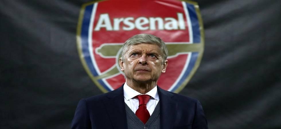Arsene Wenger (Source: PTI)