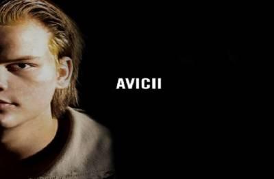 'Wake me up when it's all over,' DJ Avicii found dead in Oman