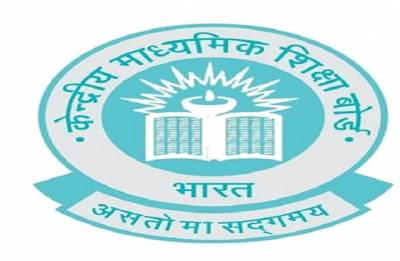 Decision not to conduct Class X Maths re-exam based on trend analysis: CBSE to HC