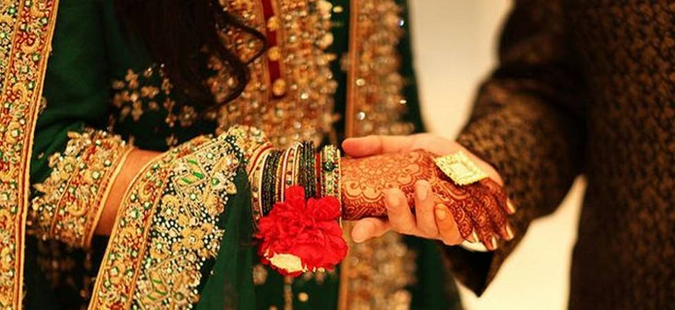 Sikh widow weds Lahore man, coverts to Islam in Pakistan (Representative Image)
