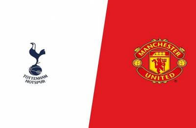 FA Cup | Manchester United vs Tottenham Hotspur preview: Both teams eye final berth in clash of giants