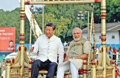 Amid strained ties, PM Modi to visit China on April 27, hold talks with Xi Jinping