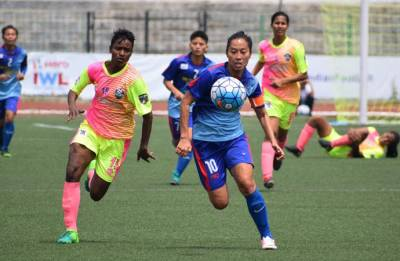 CBSE's new guidelines advice schools to add one sports period daily for class XI to XII