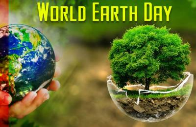 Earth Day 2018: All you need to know about worldwide annual event to protect environment