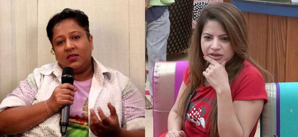 Bigg Boss Marathi: Aartii Solankii makes SURPRISING revelation about Megha Dhade post eviction