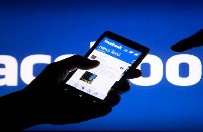 Financial expert taking Facebook to UK court over fake ads
