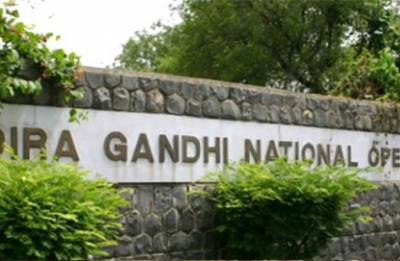 Placement drive at IGNOU, Know the date