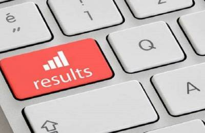 HPBOSE Class XII Board Results 2018: Here's how you can check the scorecard
