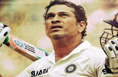 Sachin Tendulkar Birthday Special: Know some Interesting facts and Achievements