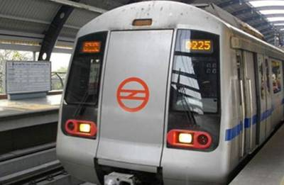 Delhi Metro: Get ready to pay more for parking at Metro stations as DMRC plans to hike charges from May 1