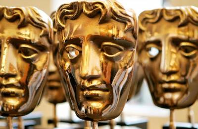 BAFTA 2019 to air on February 10 in London